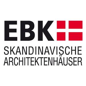 EBK Haus - Logo