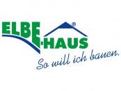 Elbe-Haus - Logo