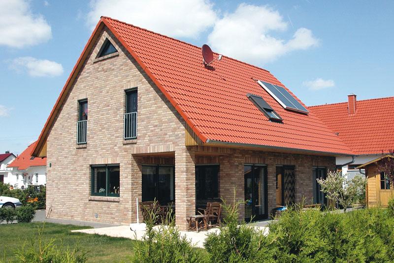 FIBAV Immobilien GmbH journal