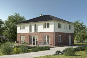 Fibav Immobilien GmbH - Hausbeispiel 2