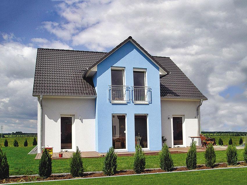 Hausbaufirmen Braunschweig fibav immobilien gmbh immobilien journal de