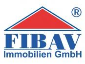 Fibav Immobilien GmbH - Logo