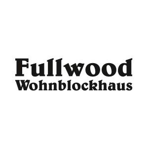 Fullwood Wohnblockhaus Logo