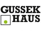 Gussek Haus - Logo
