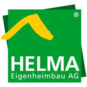 Helma Eigenheimbau AG - Logo