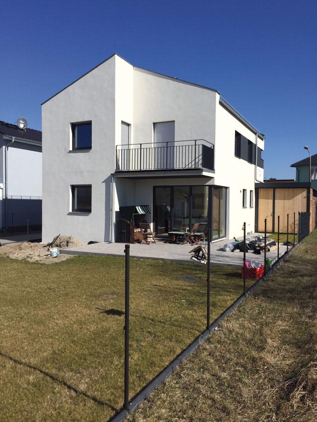 HS Massivhaus Hausbeispiel 4