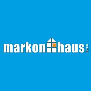 markon-haus Logo