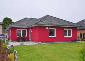 REKO-Bau - Hausbeispiel 2