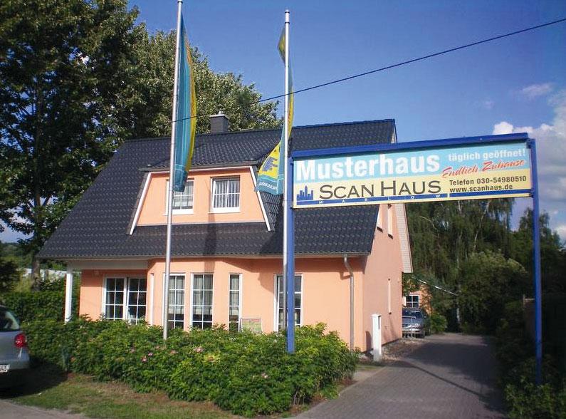 Scanhaus Marlow scanhaus marlow gmbh immobilien journal de