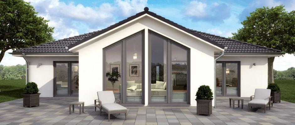 scanhaus marlow gmbh. Black Bedroom Furniture Sets. Home Design Ideas