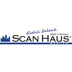 Scan Haus - Logo