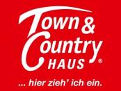 Town & Country Massivhaus - Logo