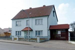 BVBI Angebot Kyritz Objekt 9357