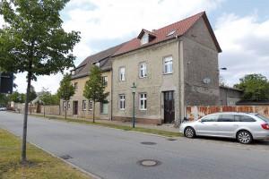 BVBI Angebot Märkisch Buchholz Objekt 9508