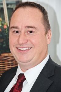 Axel Weigert - Berliner Volksbank Immobilien GmbH