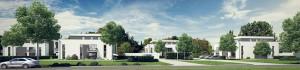Projektübersicht - BVBI Mein Mahlsdorf