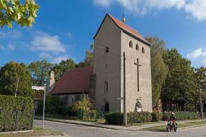 Mahlsdorf - BVBI Mein Mahlsdorf