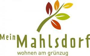 BVBI Mein Mahlsdorf - Logo