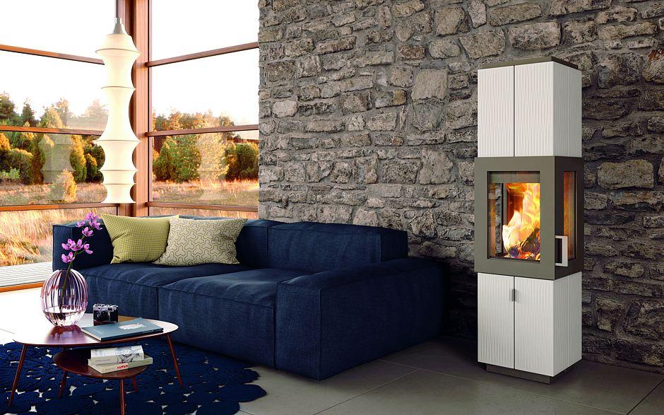kamine gem tlichkeit mit feuer flamme. Black Bedroom Furniture Sets. Home Design Ideas