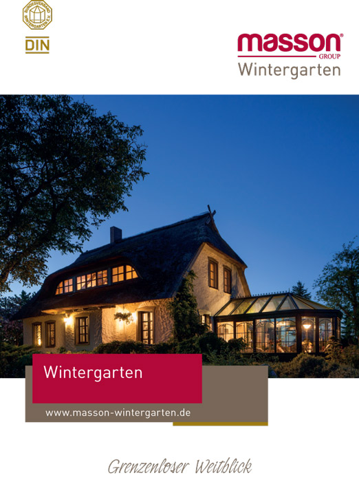 Masson Wintergarten masson wintergarten 28 images wintergarten und terrassen 252