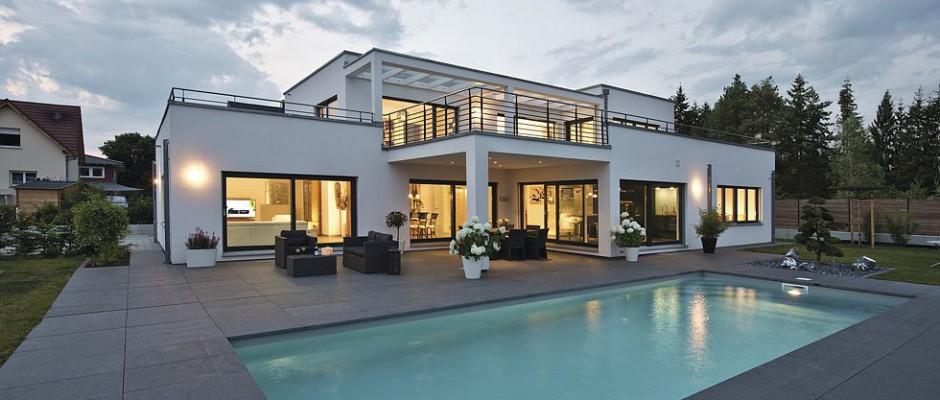55 jahre weberhaus. Black Bedroom Furniture Sets. Home Design Ideas