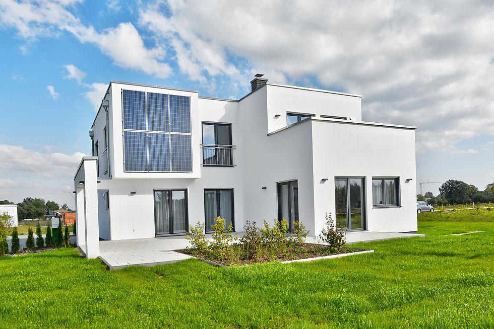 b renhaus jetzt b renstark in berlin und brandenburg. Black Bedroom Furniture Sets. Home Design Ideas