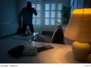 bauen. Black Bedroom Furniture Sets. Home Design Ideas