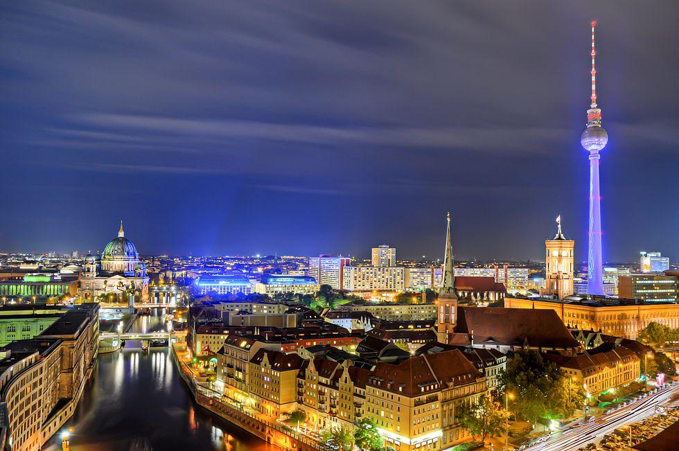 immobilienmarkt berlin hauptstadt boom h lt an jetzt. Black Bedroom Furniture Sets. Home Design Ideas