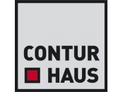 Conturhaus Logo