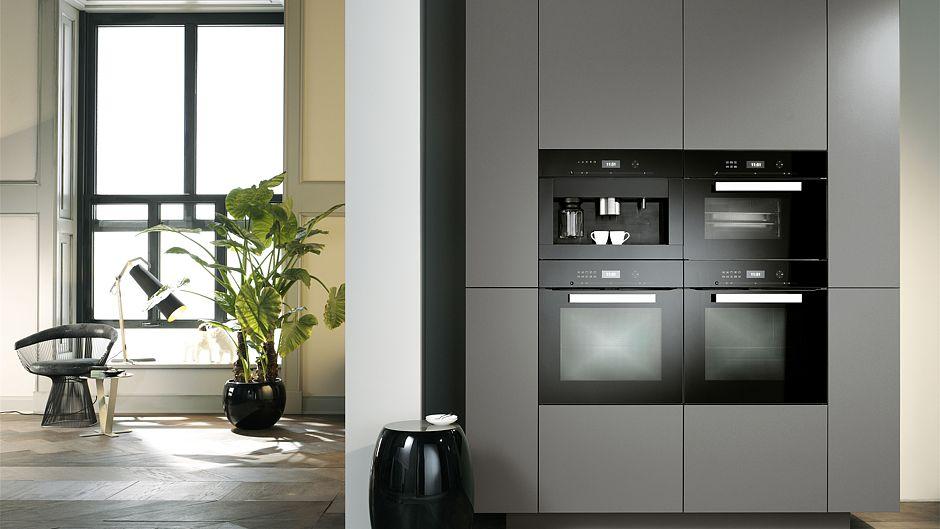 Grautöne In Kombination Mit Einem Weiteren Farbton Sorgen Für Ein  Verspieltes Ambiente Während Die Kombination Von Grau Und Schwarz Eine Edle  Anmutung Hat.