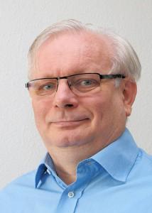 Dipl.-Ing. Hartmut Wisatzke, Servicepartner des Bauherren-Schutzbund e.V.