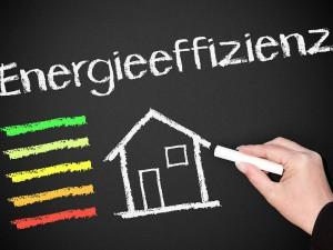 E0nergieeffizient Bauen