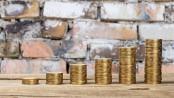 Verbraucherberatung bei Immobilienfinanzierung gestärkt