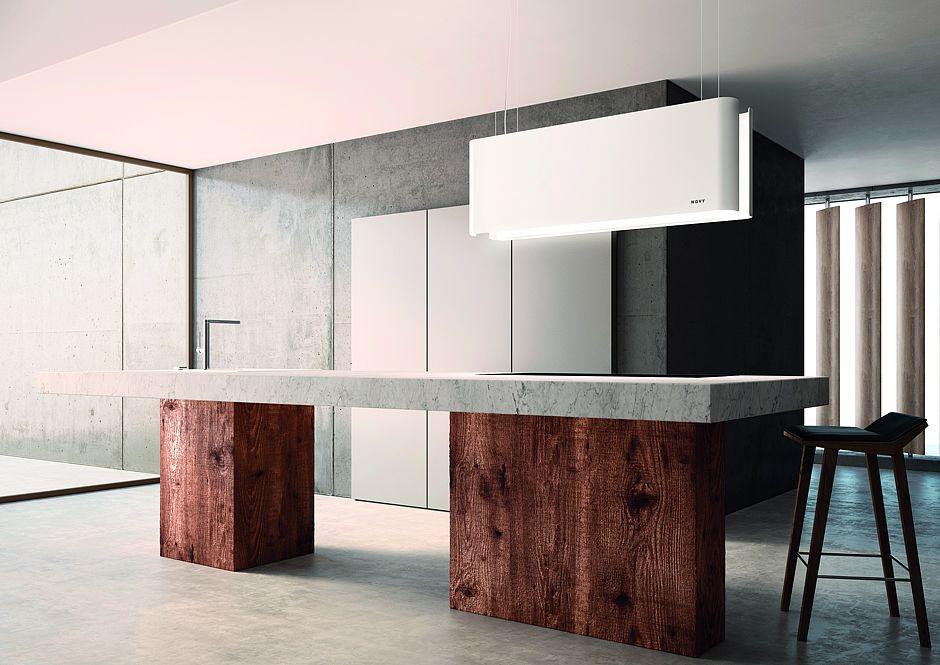 design mit atmosph re. Black Bedroom Furniture Sets. Home Design Ideas