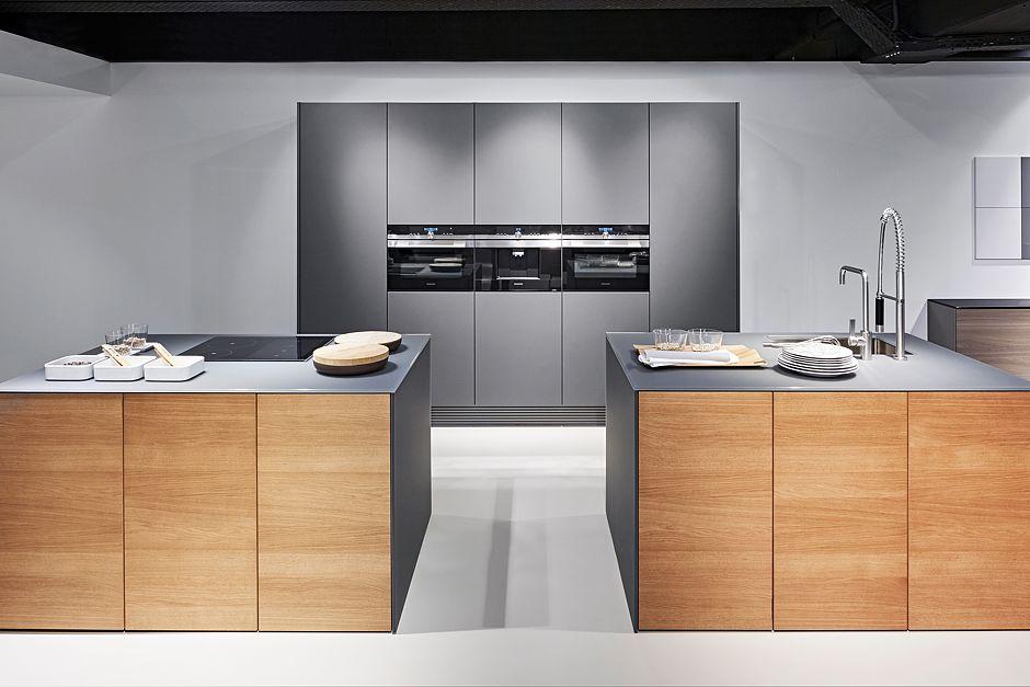 k chentrends 2016 wohnlichkeit und ausgekl gelte details stehen heute im mittelpunkt www. Black Bedroom Furniture Sets. Home Design Ideas