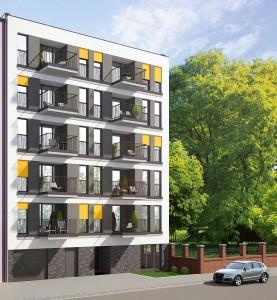 LIESEN10 – Wohneigentum mitten in Berlin