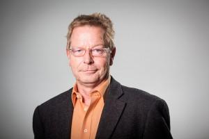 Dipl.-Ing. Stefan C. Würzner, Bauherrenberater des Bauherren-Schutzbund e.V.
