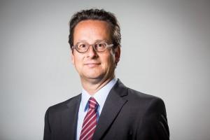 ) Rechtsanwalt Wendelin Monz, Fachanwalt für Bau- und Architektenrecht, Vertrauensanwalt des Bauherren-Schutzbund e.V.