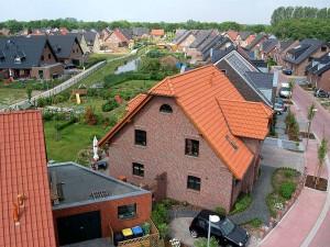 Unzulässiges Nachbarbauvorhaben Foto: Gerhard Seybert - Fotolia