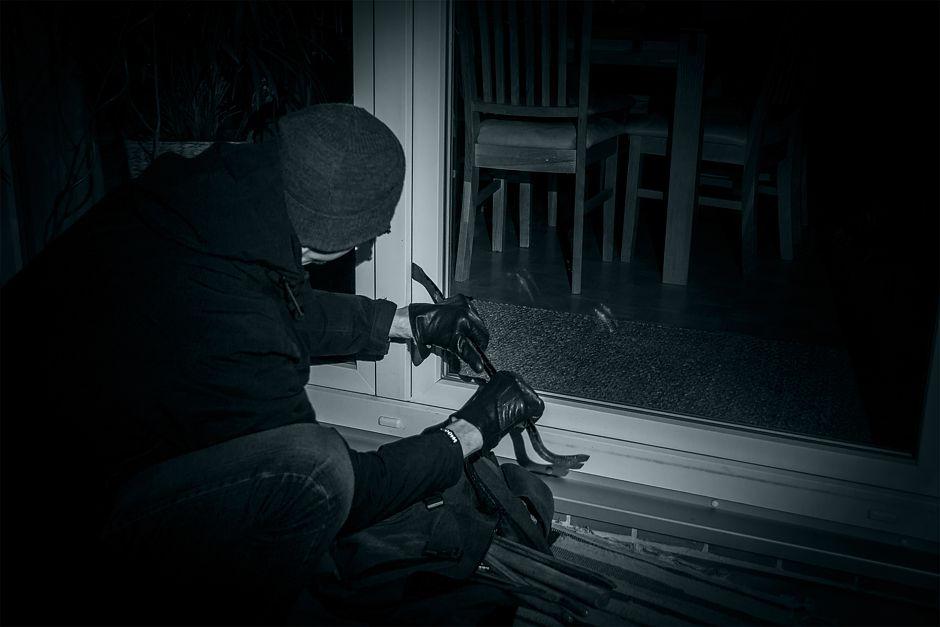 Hausabsicherungen durch lokale Schlüsseldienste