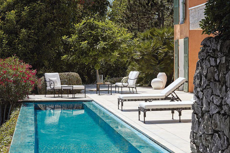 outdoor sitzecke free gallery of gartenmbel sitzecke. Black Bedroom Furniture Sets. Home Design Ideas