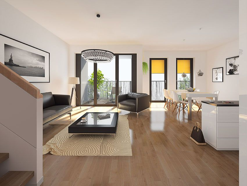 liesen10 wohneigentum mitten in berlin. Black Bedroom Furniture Sets. Home Design Ideas