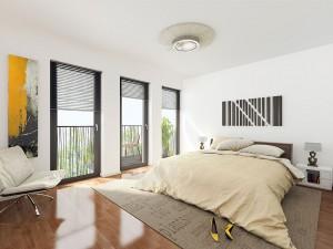 LIESEN10 – Schlafzimmer