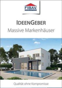 Fibav Hausbau Katalog