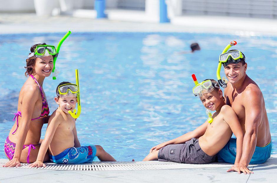 Tipps für einen sorgenfreien Urlaub
