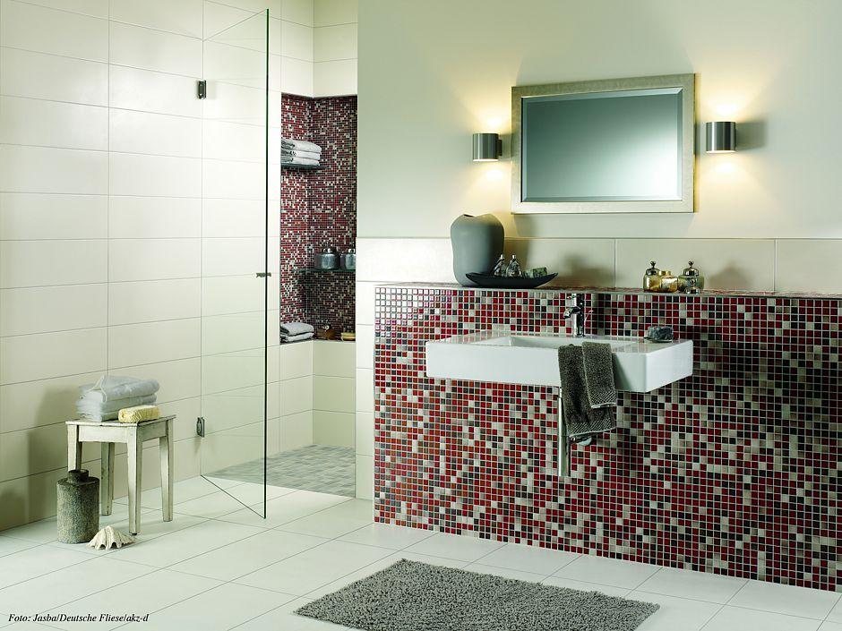 barrierefreies komfortbad mit zuschuss vom staat jetzt auf. Black Bedroom Furniture Sets. Home Design Ideas