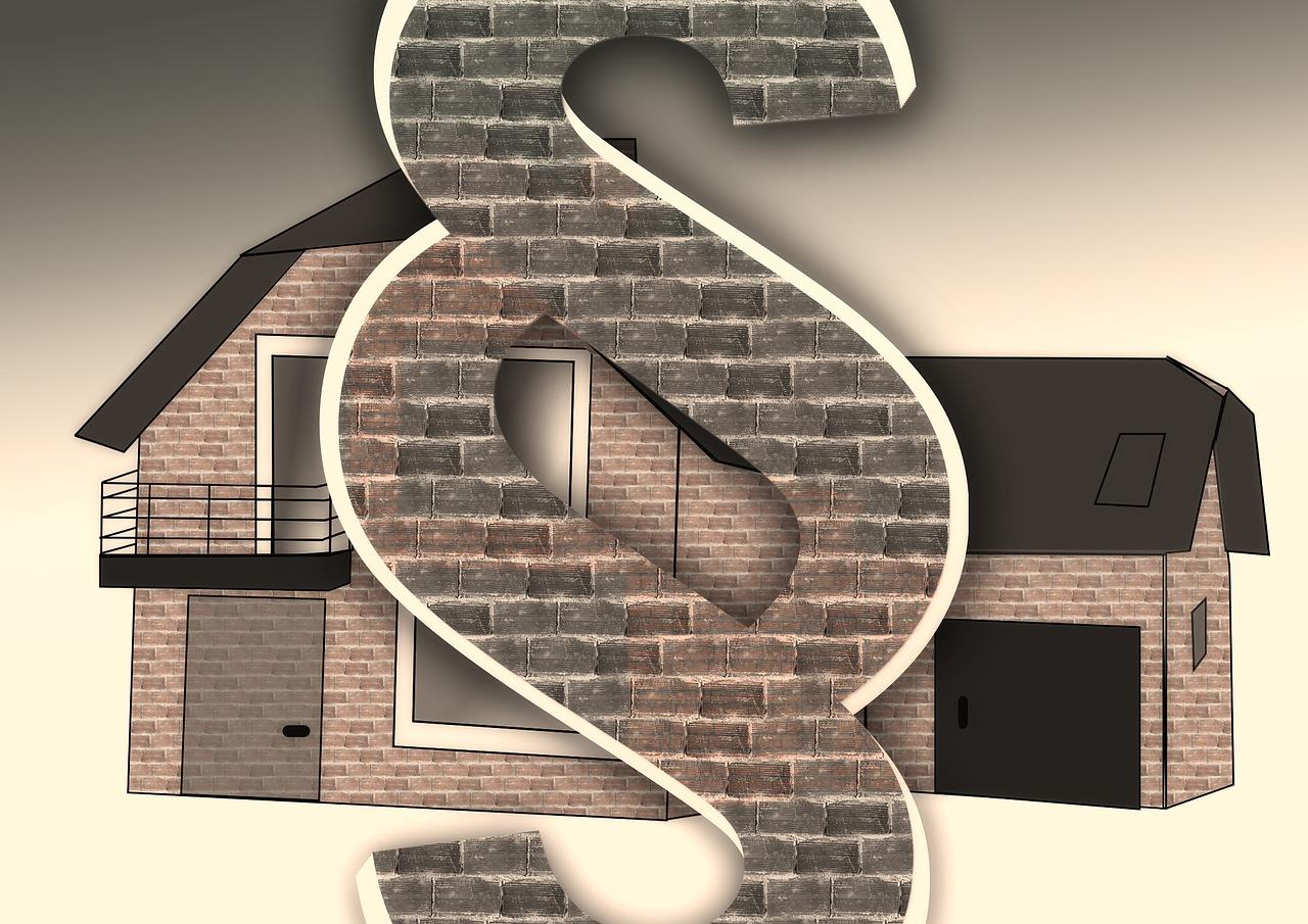Verbesserte Verbraucherschutz für private Bauherren
