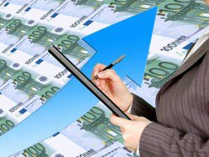 So prüfen Banken vor der Darlehensvergabe