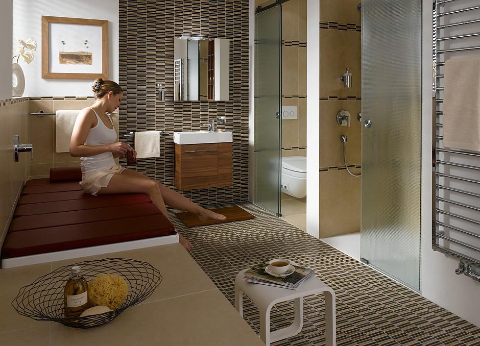 wenn der eisb r steppt b der voller stille und energie. Black Bedroom Furniture Sets. Home Design Ideas