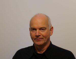 Dipl.-Ing. Michael Holzhauer, Bauherrenberater des Bauherren-Schutzbund e.V.